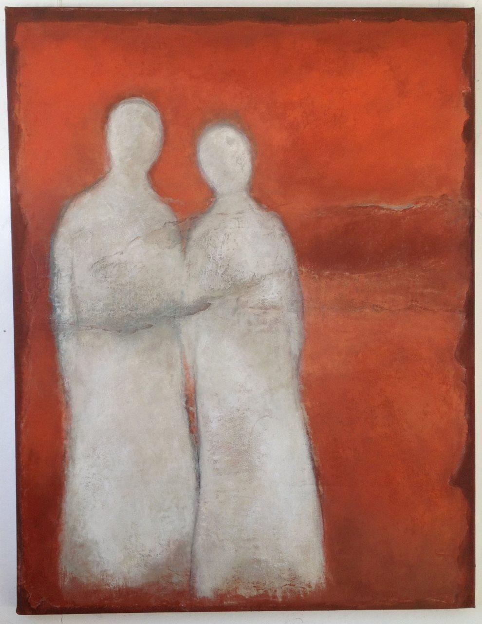 Anne Slaughter's Amicizia